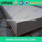 high quality durable fiber cement board exterior wall siding
