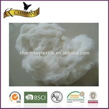 Good quality Polyamide staple fiber 38mm-150mm bright fiber