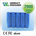 Moderne élégant ups alimentation de secours batterie au lithium