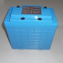 Lifepo4 battery 24v 40ah pack
