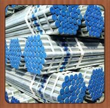 Bs1139 estándar galvanizado andamios de acero en buen estado