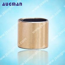 zhejiang jiashan bushing manufacturer du bush,metal sleeve bushing,copper sleeve