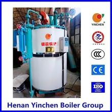 Boiler parts - water level sight glass/temperature sensor /filter for gas burned boiler