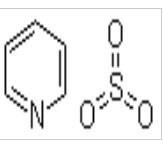 Sulfur Trioxide Pyridine Complex
