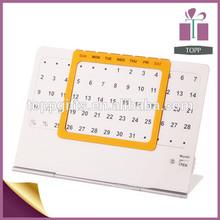 Universal Aluminum 2013 2014 2015 calendar