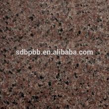 granite monument granite stairs granite block