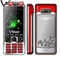 """1.77"""" ekran coolsand 8851cl q9s cep telefonu fiyatları dubai GSM900/1800"""