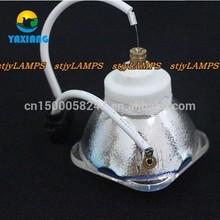 Compatible cheap bare projector lamps bulb RLC-015 for PJ502 PJ552 PJ562