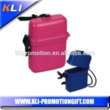 Zhejiang phone box waterproof case for phone