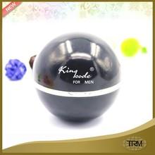 100ml spicy ball perfume bottle fragrance/perfume factory
