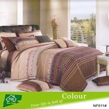 contemporary trends innovative designs luxury bedding set