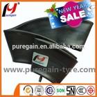 tube 8 china/asian tube china, motorycle tyre and tube cheap price