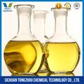 Mejor oferta y alta calidad Líquido hormigón a prueba de agua y químicos reparadores
