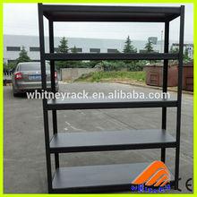 Warehouse steel light duty racks,Warehouse stock shelving,steel stack rack designs