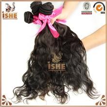 Virgin Brazilian Aliexpress Wavy Human Hair Online Shop