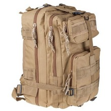 40L Sport Outdoor Military Rucksacks Camping Hiking Tactical Backpack