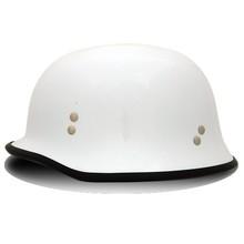 White German Army Helmet with DOT N-309