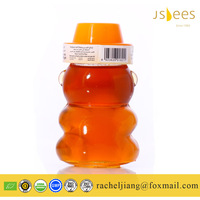High quality natural best honey in the world of this year