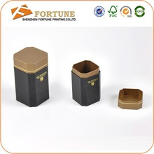 Custom Printed Cardboard Tea Packaging Box,Paper Tea Box,Tea Box For Sale