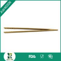 Factory Direct Sale function of food tong