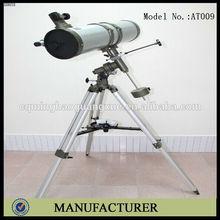 HOT Explore Binoculars astronomical telescope