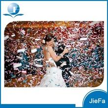 Party Decoration Customized Hot Sale Wedding