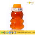 de alta calidad chino natural de abejas de miel de este año