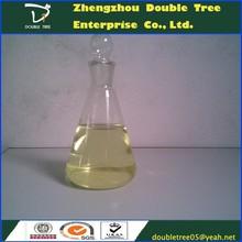 Colorless Liquid Hydrogen peroxide H2O2