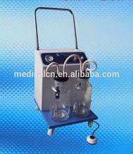 Factory price top quality electric nasal aspirator