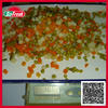 2015 new product fruit canned mixed vegetables