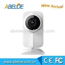 2015 new products!!!720P wireless IP camera ,P2P wifi camera,IP camera