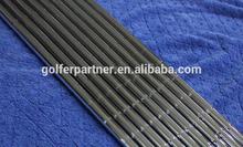 Cheap Stepped Golf Iron Shafts