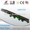 common rail para 3977727