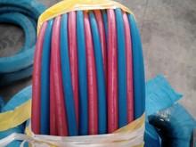 acetylene hose rubber