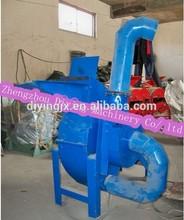 2015!! DY-360 Bean bar mill /cotton stalk shredder/ soybean/corn straw crusher