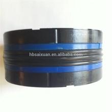compact seal,PU piston rod seal,DAS/KDAS piston seals China manufacturer