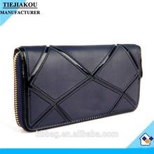2015 the most popular custom new designer lady purse bag online shopping