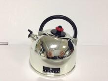 Mini Kitchen Timer with Loud Alarm