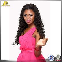 JP Hair 2015 New Arrival Eurasian Raw Unprocessed Human Virgin Hair
