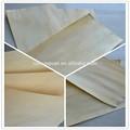0.32mm folheado de madeira com preço barato/folheado de madeira folhas lowes
