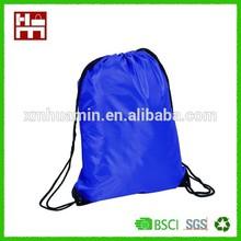 waterproof polyster / nylon rucksack backpack