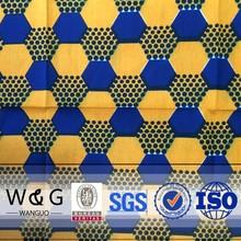 popular high quality 100% cotton new design batik saree for garments