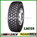 Roadlux 11.24.5 neumáticos ruedas