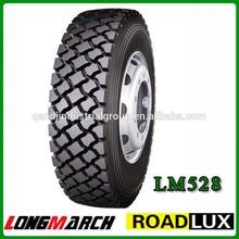 Roadlux tyre 11.24.5 tires