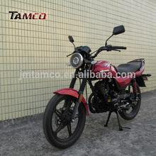 Tamco Hot New T200-EN 150cc chopper bikes dealer, motorcycle dealer