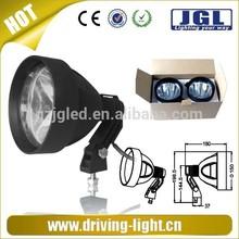 agriculture truck 4wd lighting mobile led work light led motorcycle light