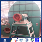 anti abrasive industrial kilns induced draft fan blower 2015 New Products