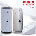 buona conservazione di calore scaldabagno elettrico mini 100 litri