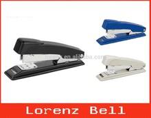 2015 for new shoe stapler