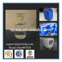 (NaOH lye)Factory Directly Price Caustic Soda Liquid /Lye 30% 32% 42% 48% 50%
